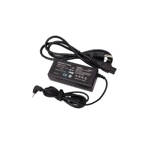 Acer Aspire One AO752 AC Adapter Price in Chennai, Hyderabad, Telangana