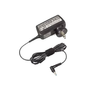 Acer Aspire One P531H AC Adapter	 Price in Chennai, Hyderabad, Telangana