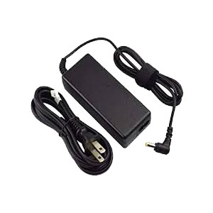 Acer Aspire 1412WLMi AC Adapter Price in Chennai, Hyderabad, Telangana
