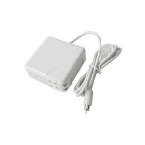Apple iBook 16 VRAM AC Adapter Price in Chennai, Hyderabad, Telangana