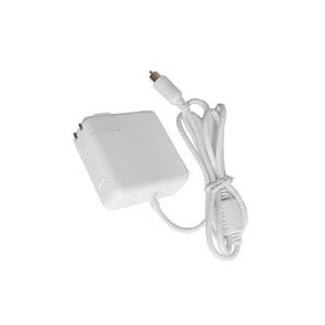 Apple PowerBook G4 15 inch AC Adapter Price in Chennai, Hyderabad, Telangana