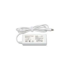Apple PowerBook G4 15 inch FW800 AC Adapter Price in Chennai, Hyderabad, Telangana