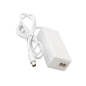 Apple PowerBook G4 DVI AC Adapter Price in Chennai, Hyderabad, Telangana