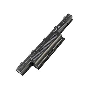 Acer Aspire 1825PTZ-413G32n Laptop Battery Price in Chennai, Hyderabad, Telangana