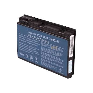 Acer Aspire 3820TG-432G50n Laptop Battery Price in Chennai, Hyderabad, Telangana