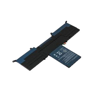 Acer Aspire Timeline 1820PTZ-413G16N Laptop Battery Price in Chennai, Hyderabad, Telangana