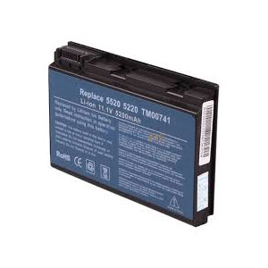 Acer TimelineX TM8372 Laptop Battery Price in Chennai, Hyderabad, Telangana