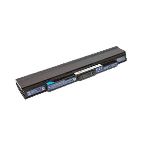 Acer AL10A31 Laptop Battery Price in Chennai, Hyderabad, Telangana