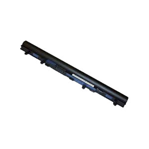 Acer LC.BTP00.037 Laptop Battery Price in Chennai, Hyderabad, Telangana
