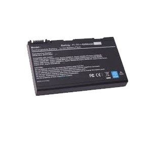 Acer BT.00603.118 Laptop Battery Price in Chennai, Hyderabad, Telangana