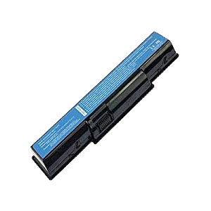 Acer BT.00603.119 Laptop Battery Price in Chennai, Hyderabad, Telangana