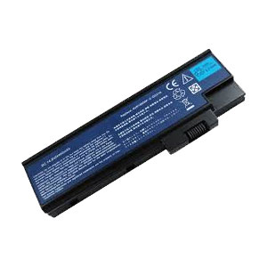Acer BT.00605.066 Laptop Battery Price in Chennai, Hyderabad, Telangana