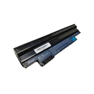 Acer BT.00607.132 Laptop Battery Price in Chennai, Hyderabad, Telangana