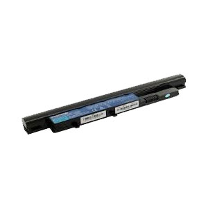 Acer Aspire One D260-N51B/M Lapotp Battery Price in Chennai, Hyderabad, Telangana