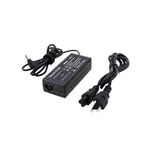 HP Compaq nx6115 AC Laptop Adapter Price in Chennai, Hyderabad, Telangana