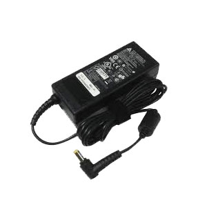 HP Compaq nx6310 AC Laptop Adapter Price in Chennai, Hyderabad, Telangana