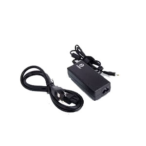 HP Compaq nx6315 AC Laptop Adapter Price in Chennai, Hyderabad, Telangana