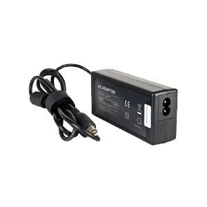 HP Compaq nx7400 AC Laptop Adapter Price in Chennai, Hyderabad, Telangana
