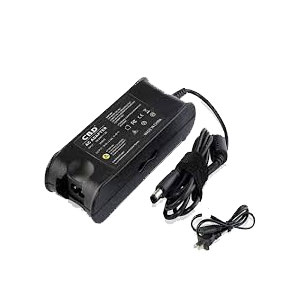 HP MINI 1103 AC Laptop Adapter Price in Chennai, Hyderabad, Telangana