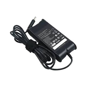 HP MINI 1104 AC Laptop Adapter Price in Chennai, Hyderabad, Telangana