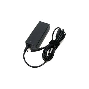HP Omnibook ZE4100 AC Laptop Adapter Price in Chennai, Hyderabad, Telangana